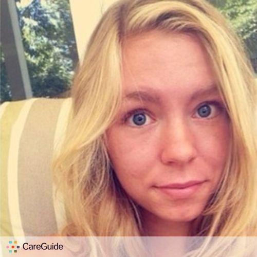 Pet Care Provider Clara Howington's Profile Picture