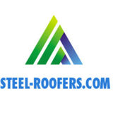 Steel Roofers - Steel & Metal Roofing Panels Ontario, Canada