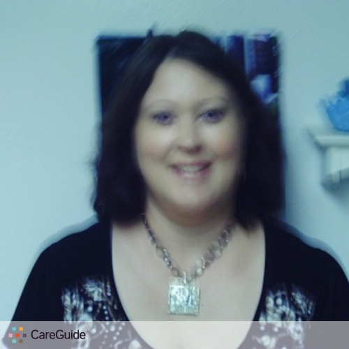 Housekeeper Provider ReDonna B's Profile Picture