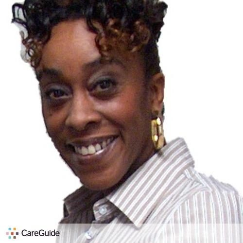Tutor Provider Colletta B's Profile Picture
