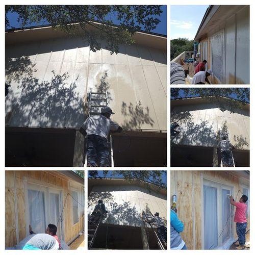 Handyman Provider Rafael Segura Gallery Image 2