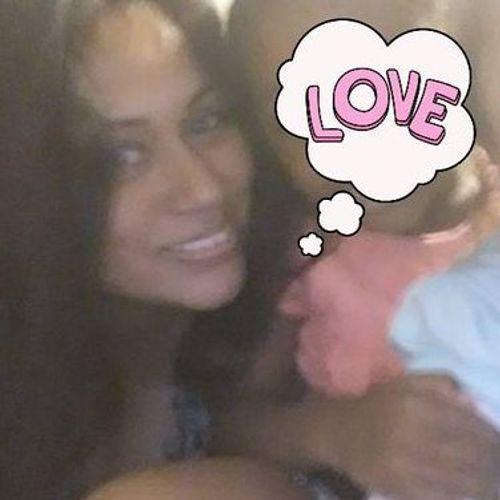Child Care Provider Lolyta V's Profile Picture