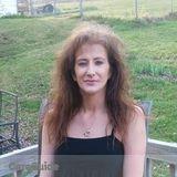 Housekeeper, House Sitter in Lenoir City