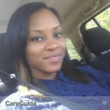 Housekeeper, House Sitter in Stone Mountain