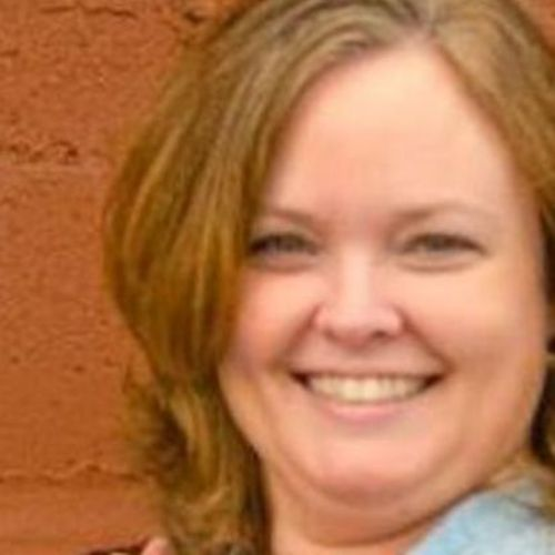 Housekeeper Provider Christy Canaday's Profile Picture