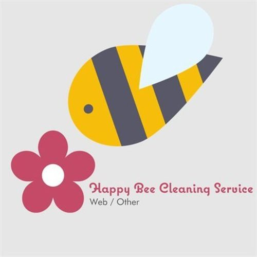 Happy Bee Cleaning Service