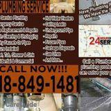 All Plumbing S