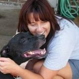 Knowledgeable Pet Care Provider in Marrero, Louisiana