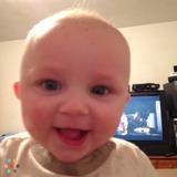 Babysitter, Daycare Provider, Nanny in Janesville