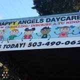 Daycare Provider in Portland