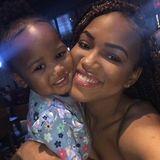 Babysitter Job, Daycare Wanted, Nanny Job in Smyrna