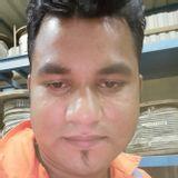 Nur Ahamad S