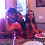 Nanny, Pet Care, Homework Supervision, Gardening in Calgary
