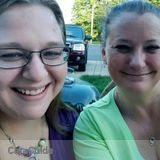 House Cleaning Company, House Sitter in Lees Summit
