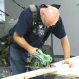 Handyman in Rock Island