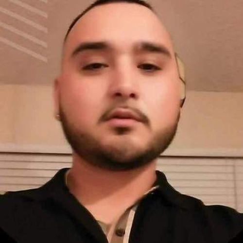 Housekeeper Job David V's Profile Picture
