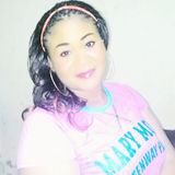 Antoinette Nguemfo