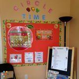 Daycare Provider in Elk Grove