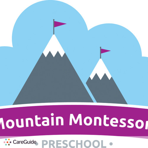 Child Care Provider Mountain Montessori's Profile Picture