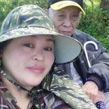 Seeking elderly care