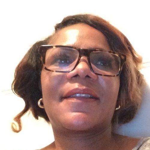Elder Care Provider Josephine Mukupa's Profile Picture