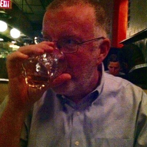 Handyman Job Anthony Gary's Profile Picture