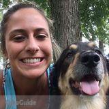Dog Walker, Pet Sitter in West Grove