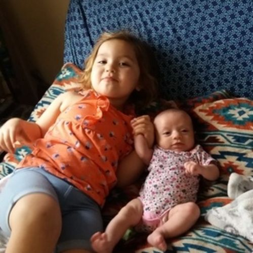 Child Care Provider Stephanie Baldyga's Profile Picture