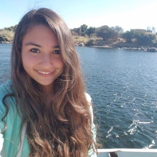 House Sitter Provider Zayna E's Profile Picture