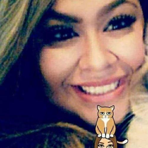 Pet Care Provider Brittney Vela's Profile Picture