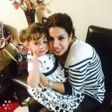 Babysitter, Daycare Provider, Nanny in Stamford