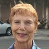 Home Care Worker in Los Angeles