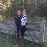 Babysitter, Nanny in Blue Ridge