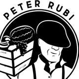 Peter Rubi L