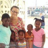 Babysitter, Daycare Provider, Nanny in Mechanicsburg