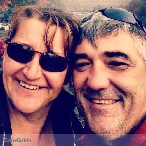 Child Care Provider Holly Brignall's Profile Picture