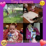 Babysitter, Daycare Provider in San Angelo