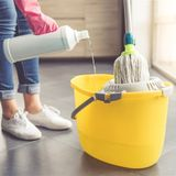 Skilled House Cleaning Provider in Orange, California