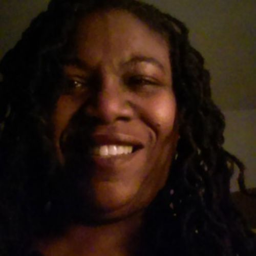 Child Care Provider Doretta L's Profile Picture
