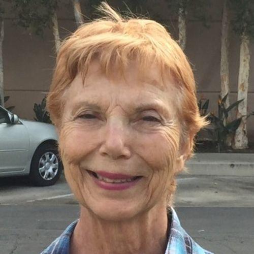 Elder Care Provider Sandra W's Profile Picture