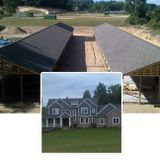 JAMMIN' HAMMERS ROOFING every job hand nailed ! Free estimate within Grand Rapids area