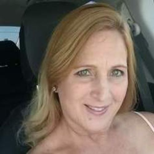 House Sitter Provider Susan Smith's Profile Picture