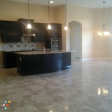 House Cleaning Company in Saint Augustine