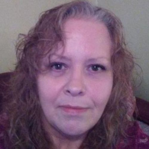 House Sitter Provider Melinda S's Profile Picture