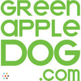 Dog Walker, Pet Sitter, Kennel in New York City