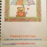 Babysitter, Daycare Provider in Slidell