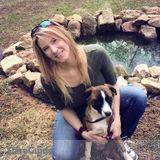 Dog Walker, Pet Sitter, Kennel in Elk River