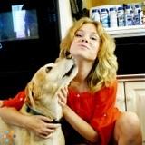 Dog Walker, Pet Sitter in Carrollton