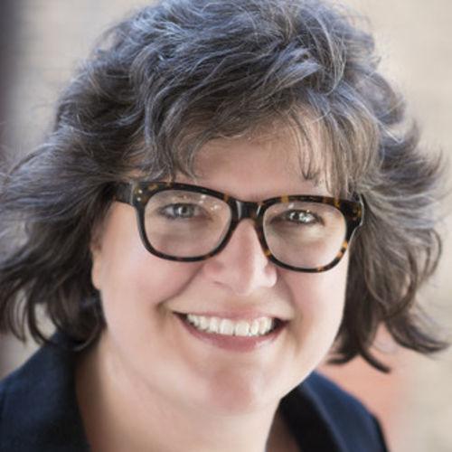 House Sitter Provider Jeanette Dillon's Profile Picture