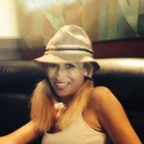 House Sitter Provider Sandra T's Profile Picture